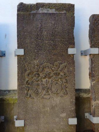 St. Laurentius Ahrweiler