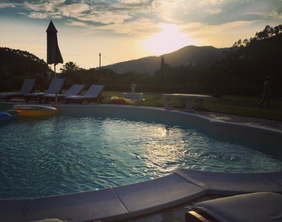Casarza Ligure, Italy: photo0.jpg