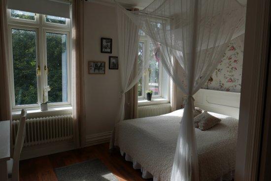 Okens Bed & Breakfast foto