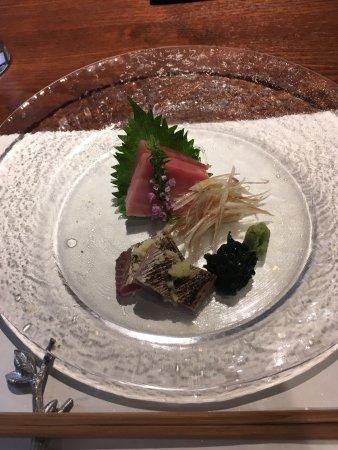 Kissho Dining : photo0.jpg