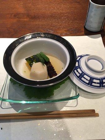 Kissho Dining : photo2.jpg