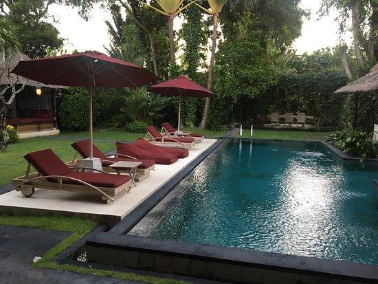Villa Blubambu: photo0.jpg
