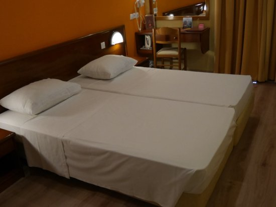Athens Cypria Hotel: photo3.jpg