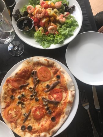 Pizza Del Sol : photo0.jpg