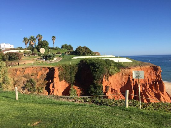 Vale do Lobo Photo