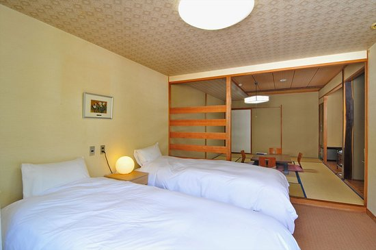 Interior - Picture of Nozawa View Hotel Shimataya, Nozawaonsen-mura - Tripadvisor