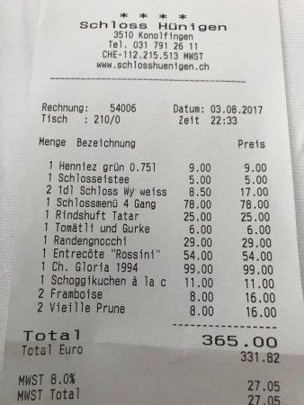 Konolfingen, Sveits: photo0.jpg