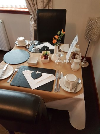 Avalon Guest House: IMG-20170804-WA0000_large.jpg