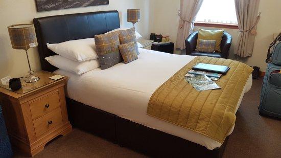 Avalon Guest House: 20170802_155923_large.jpg