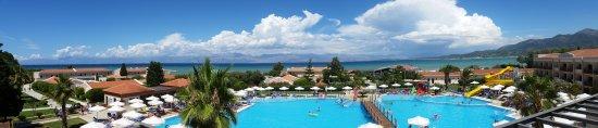 Karousades, Yunanistan: 20170727_144704_large.jpg