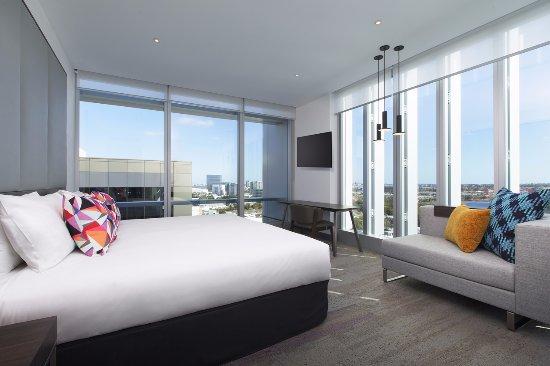 Cheap Rooms Perth Casino