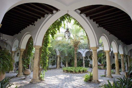 Museum Istana Viana