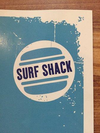surf shack malm omd men om restauranger tripadvisor. Black Bedroom Furniture Sets. Home Design Ideas
