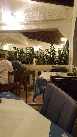 Restaurant Kloštar: 20170731_211538_large.jpg