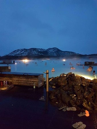 Grindavik, Iceland: photo1.jpg