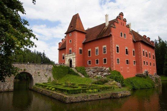 Böhmen Foto