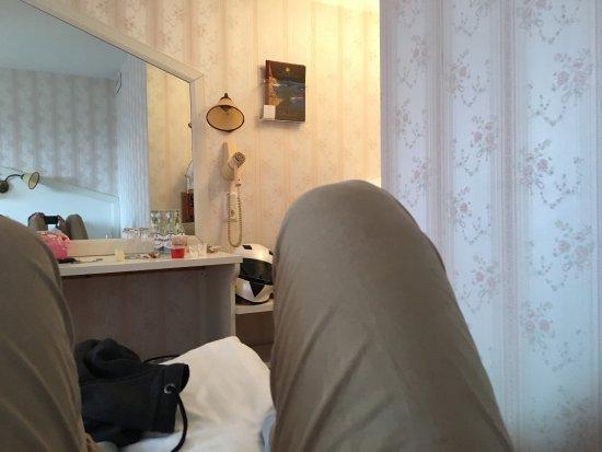 Saro, Sweden: photo1.jpg