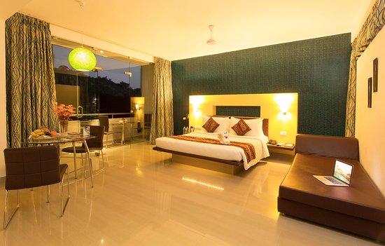 Sterling Yelagiri Updated 2018 Hotel Reviews Price Comparison India Tripadvisor