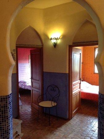 Plazac صورة فوتوغرافية