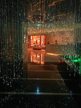 迪拜節日城皇冠假日酒店照片
