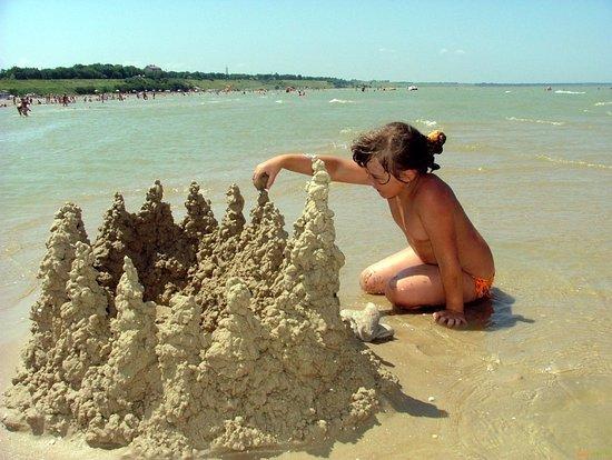 Русское порно На пляжеЧастное - смотреть бесплатно