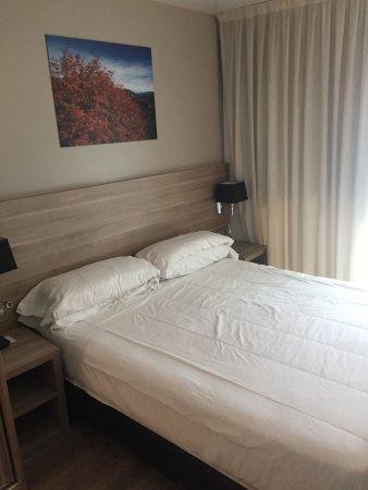 Hotel Del Pui Foto