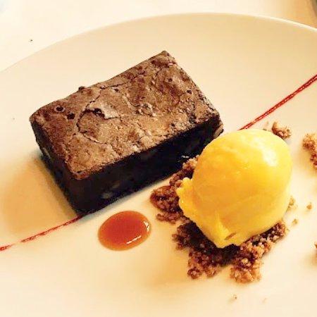 imagen Restaurante La Ferrada en Noreña