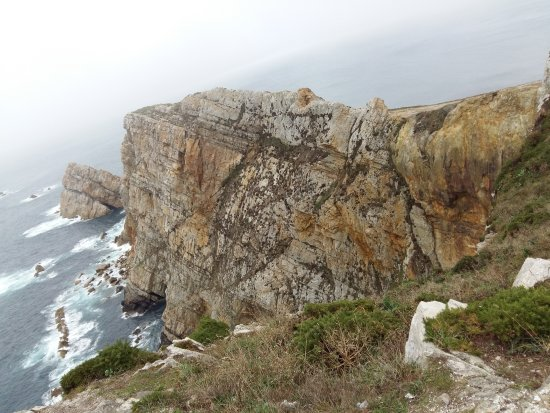 Bilde fra Asturias