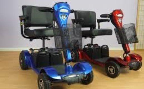 Albufeira Mobility
