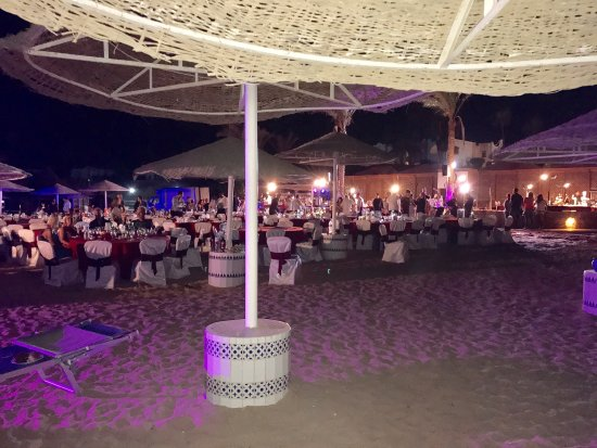 Domina Coral Bay Prestige Hotel: photo9.jpg