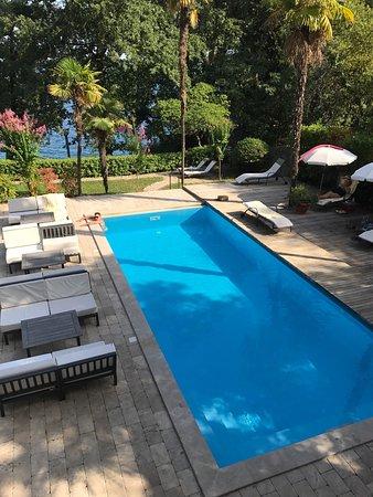 Hotel Villa Astra: photo5.jpg