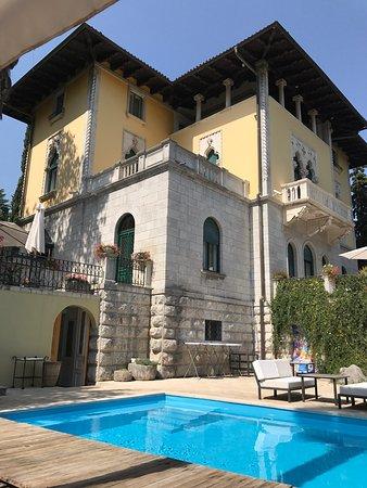 Hotel Villa Astra: photo7.jpg