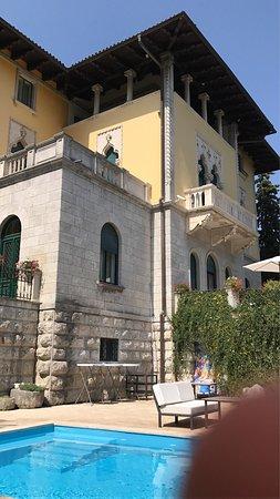Hotel Villa Astra: photo9.jpg