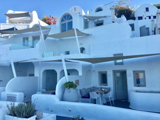 La Perla Villas: photo5.jpg