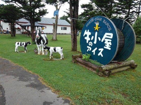 Yuni-cho, Japan: KIMG0932_large.jpg