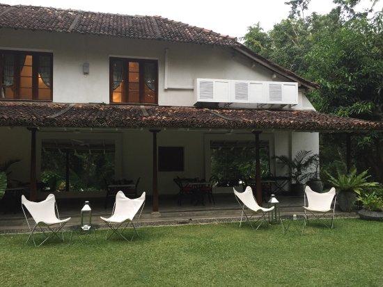 The Kandy House: photo0.jpg