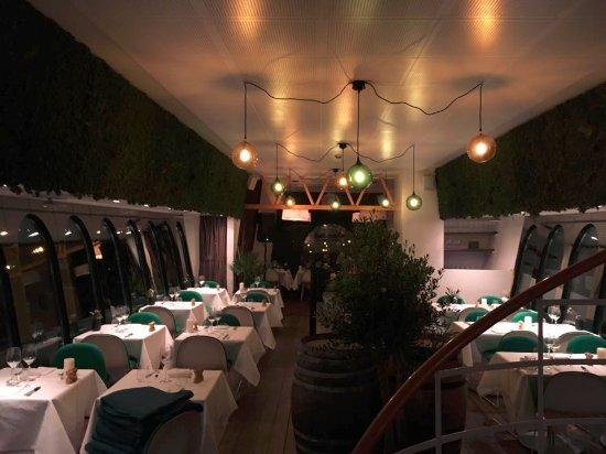 Restaurant Viva