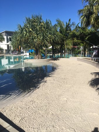 RACV Noosa Resort: photo0.jpg
