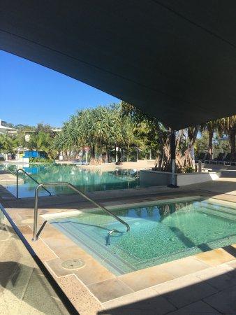 RACV Noosa Resort: photo1.jpg