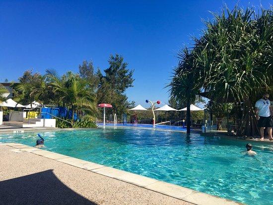 RACV Noosa Resort: photo6.jpg