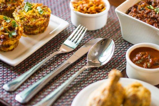 Batlivala Amp Khanabhoy Chennai Alwarpet Restaurant