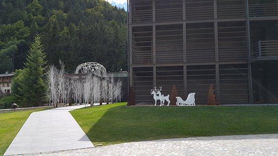 Riva Valdobbia, Italië: 20170726_154758_large.jpg