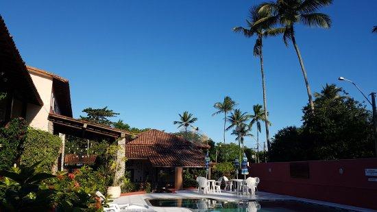 Taperapuan Praia Hotel: IMG-20170803-WA0025_large.jpg