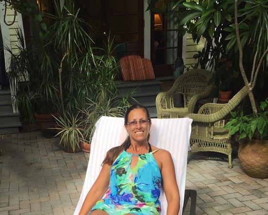 Tropical Inn: photo0.jpg