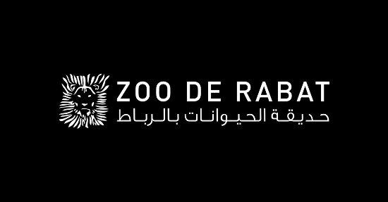 拉巴特动物园