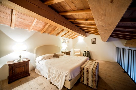 Relais Palazzo Viviani UPDATED 2017 Hotel Reviews  : relais palazzo viviani from www.tripadvisor.ie size 550 x 367 jpeg 42kB