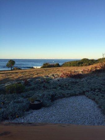 Falmouth, Australia: photo3.jpg
