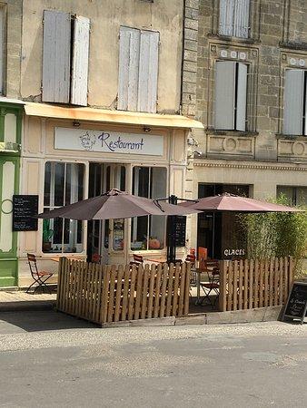 Bourg, Γαλλία: photo0.jpg