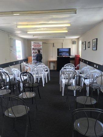 6th Gear Experience Ltd Elvington, York: photo0.jpg
