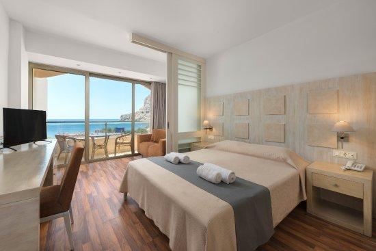 Картинки по запросу lutania beach hotel 4* kolymbia rhodos